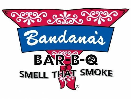 A photo of a Yaymaker Venue called Bandana's BBQ - Carbondale located in Carbondale, IL