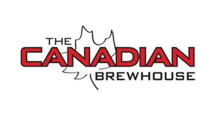 A photo of a Yaymaker Venue called The Canadian Brewhouse - Sherwood Park located in Sherwood Park, AB