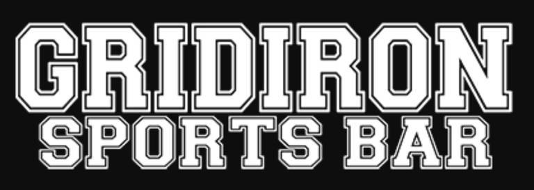 A photo of a Yaymaker Venue called Gridiron Sports Bar located in Swansea, MA
