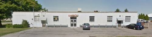 A photo of a Yaymaker Venue called Railway City Brewing Company located in St. Thomas, ON