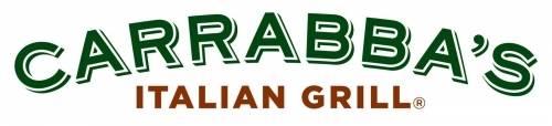 A photo of a Yaymaker Venue called Carrabba's Italian Grill - Reston located in Reston, VA
