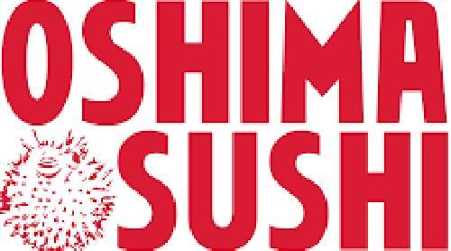 A photo of a Yaymaker Venue called Oshima Sushi located in Sacramento, CA
