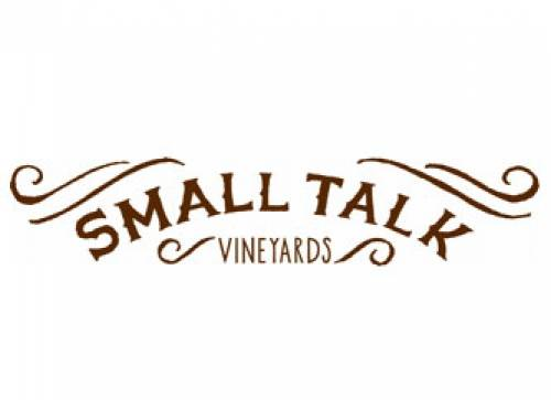 A photo of a Yaymaker Venue called Small Talk Vineyards located in Niagara-on-the-Lake, ON