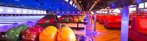 A photo of a Yaymaker Venue called BOWLERO - Free Bowling! located in Torrance, CA