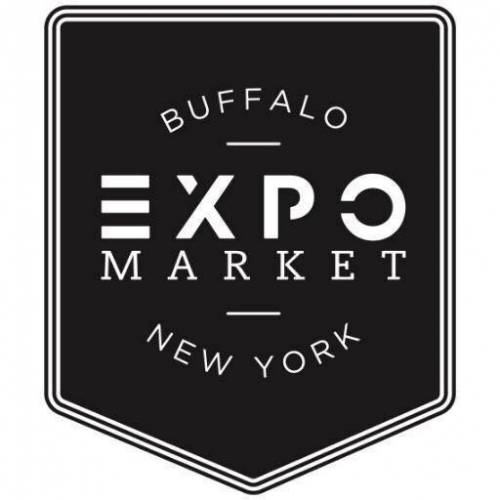 A photo of a Yaymaker Venue called Expo Market located in Buffalo, NY