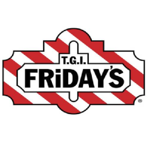 A photo of a Yaymaker Venue called TGI Friday's (Yonkers) located in Yonkers, NY