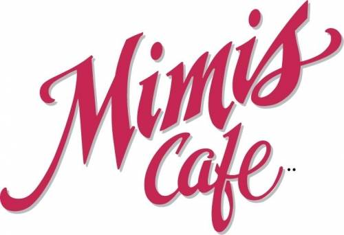 A photo of a Yaymaker Venue called Mimi's Cafe (Fairfield) located in Fairfield, CA
