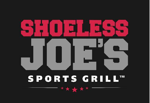 A photo of a Yaymaker Venue called Shoeless Joes - Dufferin located in Toronto, ON