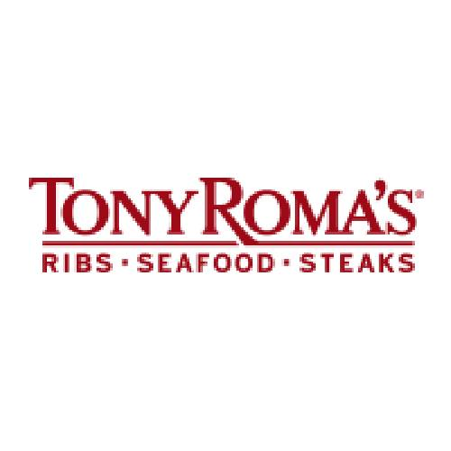 A photo of a Yaymaker Venue called Tony Romas Londonderry located in Edmonton, AB