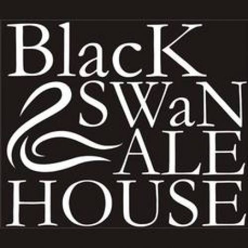 A photo of a Yaymaker Venue called Black Swan Ale House located in Calgary, AB