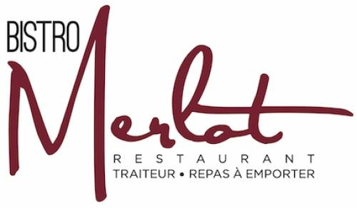 A photo of a Yaymaker Venue called Bistro Merlot West Island located in Kirkland, QC
