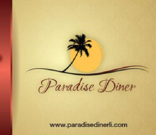 A photo of a Yaymaker Venue called Paradise Diner - Hauppauge located in Hauppauge, NY