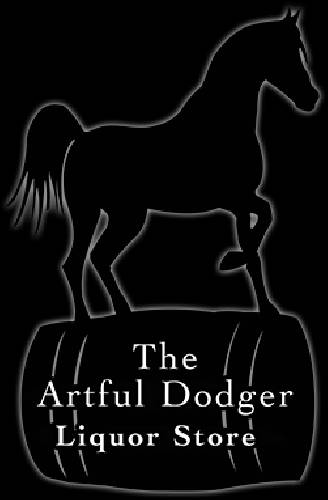 A photo of a Yaymaker Venue called Artful Dodger Pub located in Langley, BC