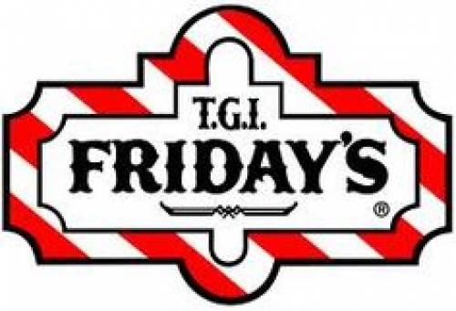 A photo of a Yaymaker Venue called TGI Fridays (Middletown) located in Middletown, NY