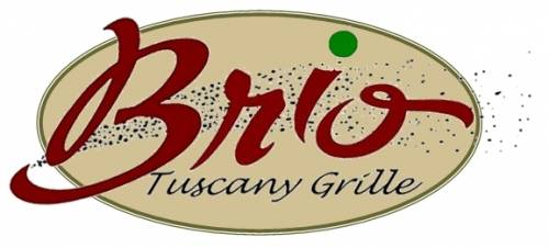 A photo of a Yaymaker Venue called Brio Tuscany Grill located in Dana Point, CA