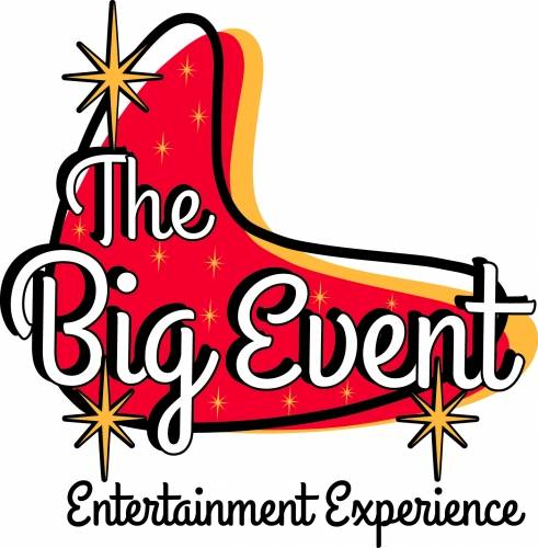 A photo of a Yaymaker Venue called The Big Event located in Cherry Hill , NJ