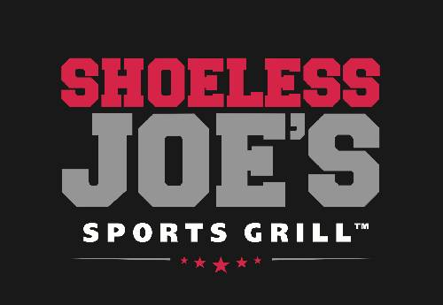 A photo of a Yaymaker Venue called Shoeless Joe's - Aurora located in Aurora, ON