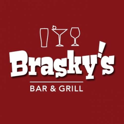 A photo of a Yaymaker Venue called Brasky's Bar & Grill located in Peoria, IL