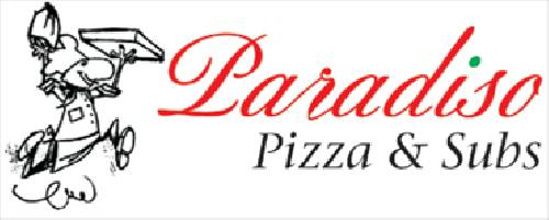 A photo of a Yaymaker Venue called Paradiso Pizza & Bar located in Kingston, ON