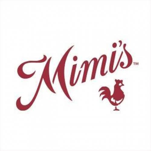 A photo of a Yaymaker Venue called Mimi's Cafe (Round Rock) located in Round Rock, TX