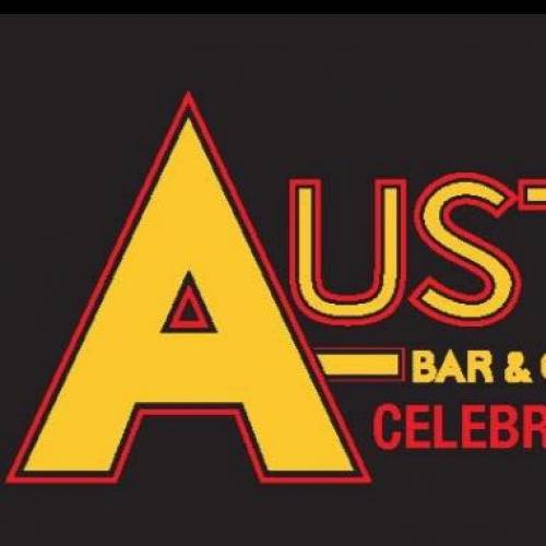 A photo of a Yaymaker Venue called Austin's Bar & Grill located in Calgary, AB