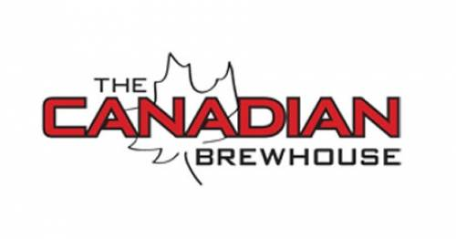 A photo of a Yaymaker Venue called Canadian Brewhouse - South located in Edmonton, AB