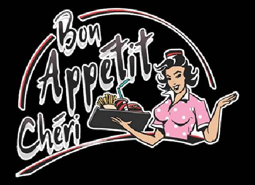A photo of a Yaymaker Venue called Bon Appetit Cheri located in Laval, QC