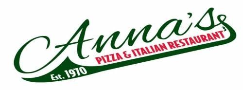 A photo of a Yaymaker Venue called Anna's Pizza and Italian Restaurant (N. Armistead Ave) located in Hampton , VA