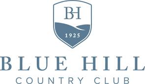 A photo of a Yaymaker Venue called Blue Hill Country Club - Canton located in Canton, MA