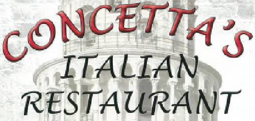 A photo of a Yaymaker Venue called Concetta's Italian Restaurant located in Bloomfield, CT