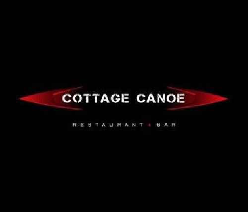 A photo of a Yaymaker Venue called Cottage Canoe Restaurant and Bar located in Barrie, ON