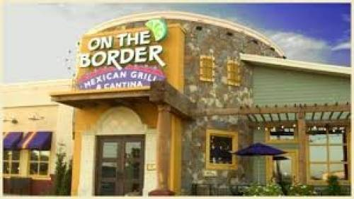 A photo of a Yaymaker Venue called On The Border located in Tucson, AZ