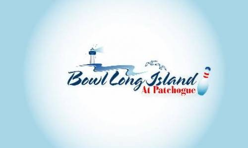 A photo of a Yaymaker Venue called Bowl Long Island at Patchogue located in Patchogue, NY