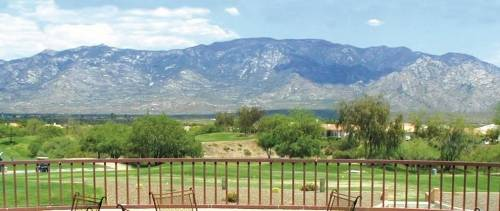 A photo of a Yaymaker Venue called The Views Restaurant - Oro Valley located in Oro Valley, AZ