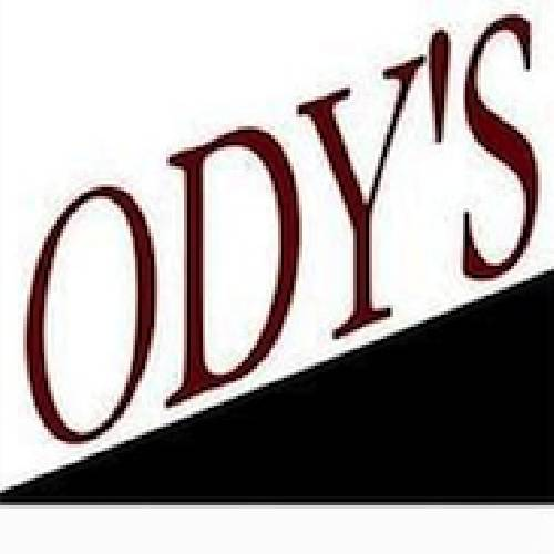 A photo of a Yaymaker Venue called Ody's Restaurant at Quality Hotel and Suites located in Woodstock, ON