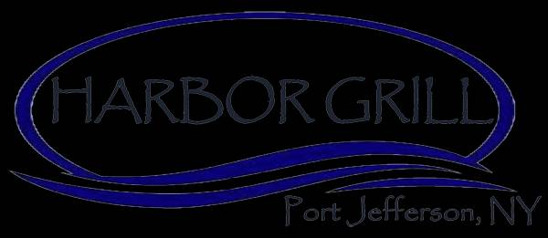 A photo of a Yaymaker Venue called Harbor Grill (Port Jeff) #TeamTavarone located in Port Jefferson, NY