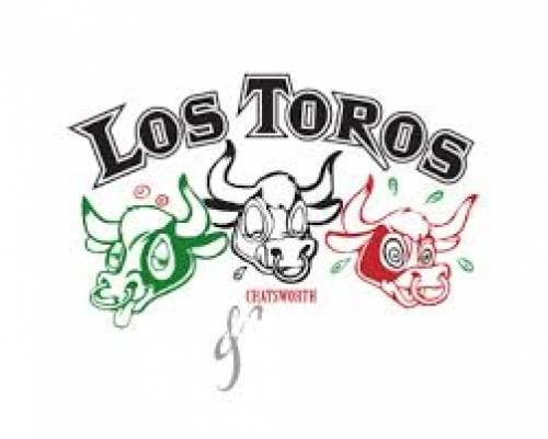 A photo of a Yaymaker Venue called Los Toros in Chatsworth located in Chatsworth, CA