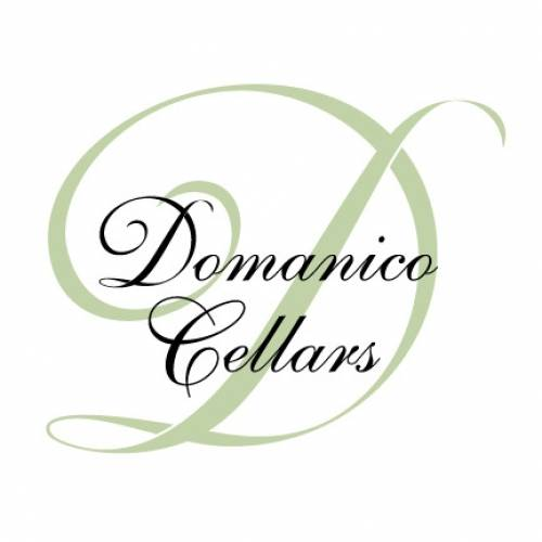 A photo of a Yaymaker Venue called Domanico Cellars (Wine, beer and cider available) located in Seattle, WA