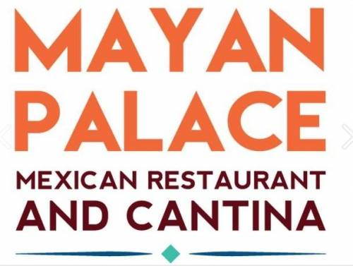 A photo of a Yaymaker Venue called Mayan Palace located in Fairbanks, AK