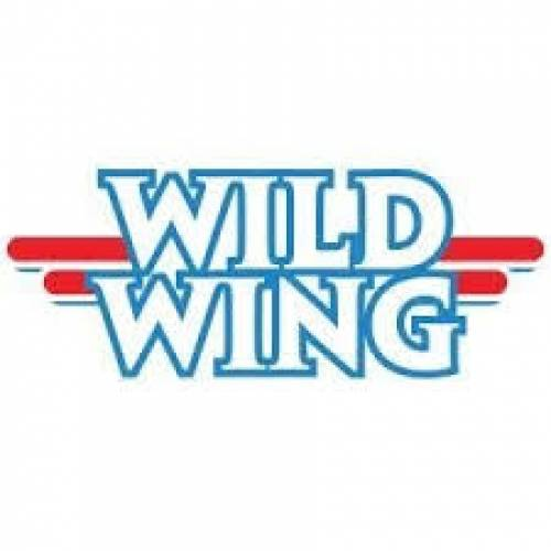 A photo of a Yaymaker Venue called Wild Wing - Georgetown located in Georgetown, ON