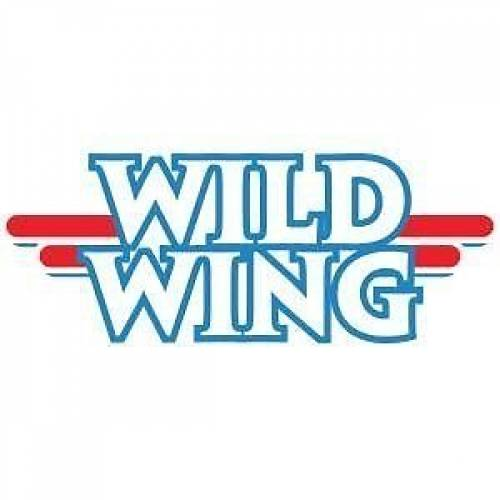 A photo of a Yaymaker Venue called Wild Wing -Bolton located in Bolton, ON