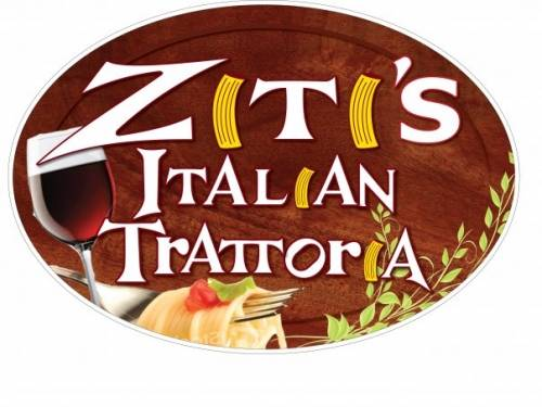 A photo of a Yaymaker Venue called Zitis of Natick located in Natick, MA