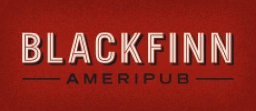 A photo of a Yaymaker Venue called Blackfinn Ameripub-Ashburn located in Ashburn, VA