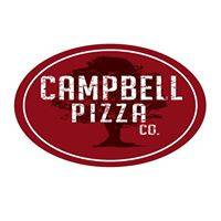 A photo of a Yaymaker Venue called Campbell Pizza Co. located in Campbell, CA