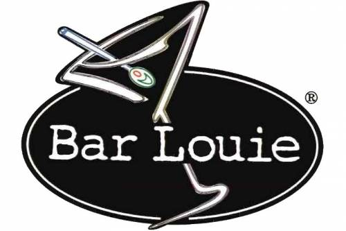 A photo of a Yaymaker Venue called Bar Louie - Massapequa Sunrise Mall located in Massapequa, NY