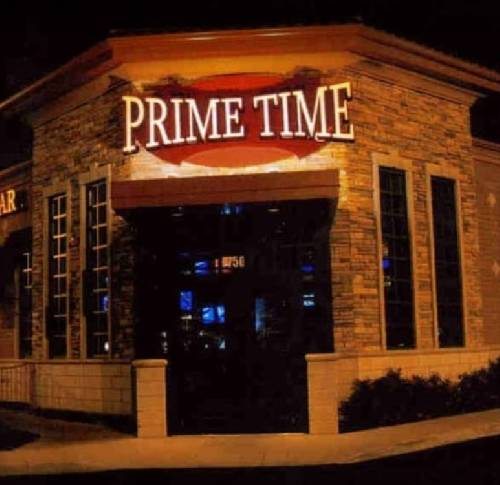 A photo of a Yaymaker Venue called Prime Time Restaurant & Bar located in Hickory Hills , IL