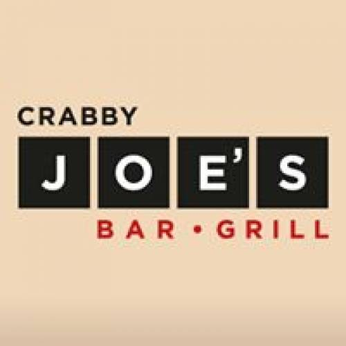 A photo of a Yaymaker Venue called Crabby Joe's located in Stratford, ON