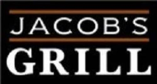 A photo of a Yaymaker Venue called Jacob's Grill located in St. Jacob's, ON