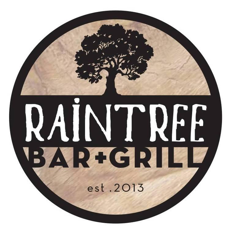 A photo of a Yaymaker Venue called Raintree Bar & Grill located in Tonawanda, NY