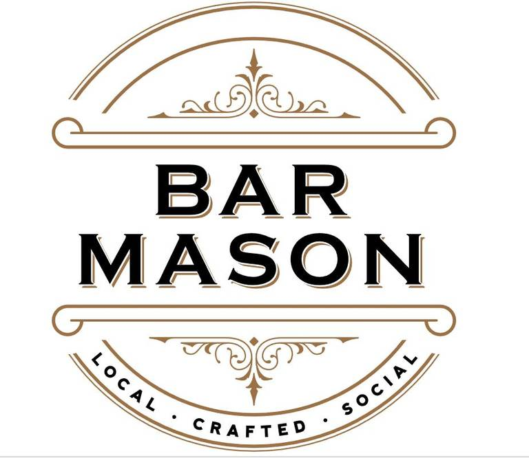 A photo of a Yaymaker Venue called Bar Mason located in Guelph, ON